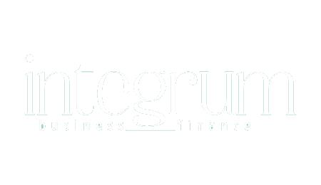 Integrum Business Finance